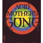 Acid Mothers Gong - Live In Tokyo
