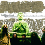 Acid Mothers Temple And The Cosmic Inferno - Just Another Band From The Cosmic Inferno