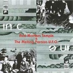 Acid Mothers Temple & The Melting Paraiso UFO - In C