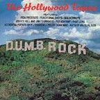 Acidental Potatochip - D.U.M.B. Rock · The Hollywood Tapes