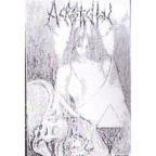 Acrostichon - Prologue