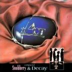 Act - Emotional Highlights From Snobbery & Decay
