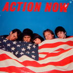Action Now - All Your Dreams