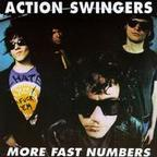 Action Swingers - More Fast Numbers