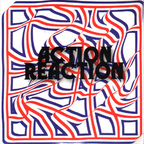 ActionReaction - s/t