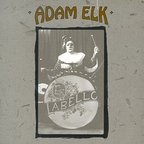 Adam Elk - Labello