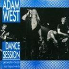 Adam West - Dance Session