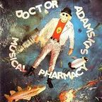 Adamski - Doctor Adamski's Musical Pharmacy