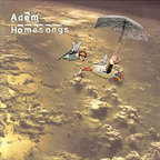 Adem - Homesongs