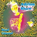 Adrian Shaw - Head Cleaner