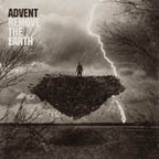 Advent (US 2) - Remove The Earth