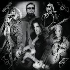 Aerosmith - O, Yeah! · Ultimate Aerosmith Hits