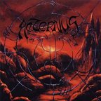 Aeternus - ...And So The Night Became