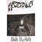 Aeternus - Walk My Path
