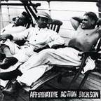 Affirmative Action Jackson - The Sound Of Failure