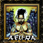 Afu-Ra - State Of The Arts
