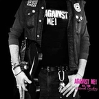 Against Me! - Against Me! As The Eternal Cowboy