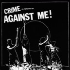 Against Me! - Crime As Forgiven By Against Me!