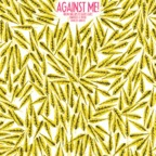 Against Me! - From Her Lips To God's Ears (Energize-O-Tron)