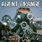 Agent Orange - Virtually Indestructible
