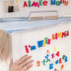 Aimee Mann - I'm With Stupid