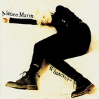 Aimee Mann - Whatever