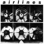 Airlines - For Richard