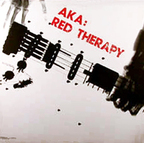 AKA (CA) - Red Therapy