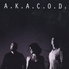 A.K.A.C.O.D. - Happiness