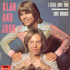 Alan And John - I Still Love You