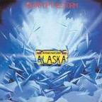 Alaska (UK) - Heart Of The Storm