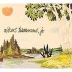 Albert Hammond, Jr. - Yours To Keep