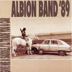 Albion Band '89 - Give Me A Saddle, I'll Trade You A Car
