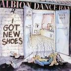 Albion Dance Band - I Got New Shoes