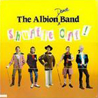 Albion Dance Band - Shuffle Off!