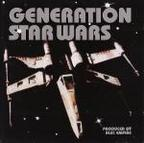 Alec Empire - Generation Star Wars