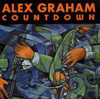 Alex Graham - Countdown