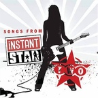 Alexz Johnson - Songs From Instant Star · Two