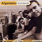 Alguímia - Standards
