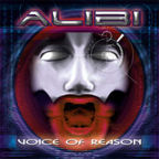 Alibi (UK 2) - Voice Of Reason