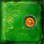 Alice Cooper (US 1) - Billion Dollar Babies