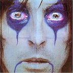 Alice Cooper (US 2) - From The Inside