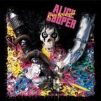 Alice Cooper (US 2) - Hey Stoopid