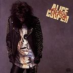 Alice Cooper (US 2) - Trash