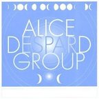 Alice Despard Group - s/t
