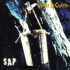 Alice Mudgarden - Sap (released by Alice In Chains)