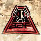 Alien Ant Farm - Anthology