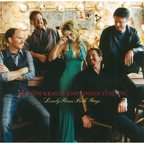 Alison Krauss + Union Station - Lonely Runs Both Ways