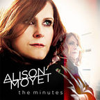 Alison Moyet - The Minutes