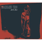 Alkaline Trio - All On Black